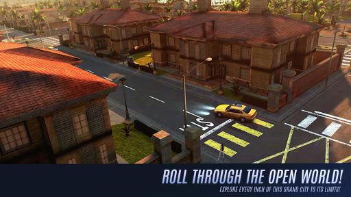 Gangstar Vegas: World of Crime screenshot 4