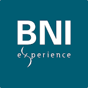 App BNI EXPERIENCE APK for Windows Phone
