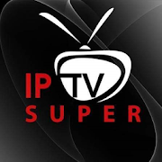 super iptv STB