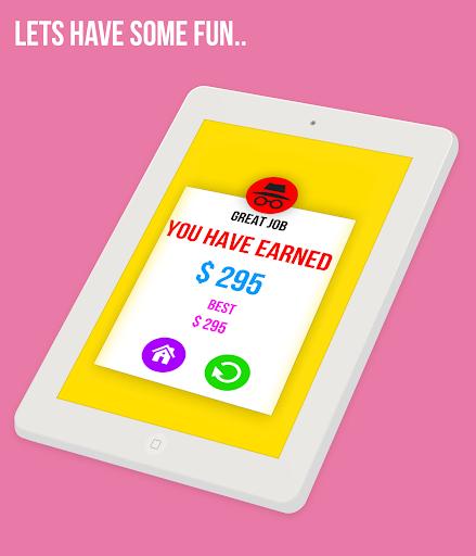 The Money Game 2.0 Screenshots 8