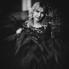 Wedding photographer Anatoliy Yakimenko (Yakimenko). Photo of 23.07.2015