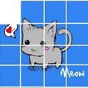 Classic Sliding Puzzle-Tile Puzzle icon