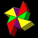 Crange 2016 icon