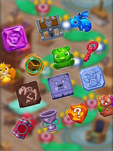 Jewel Maker 1.18.0 screenshots 16