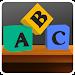 ¿Cuánto Sabes de Ortografía? icon