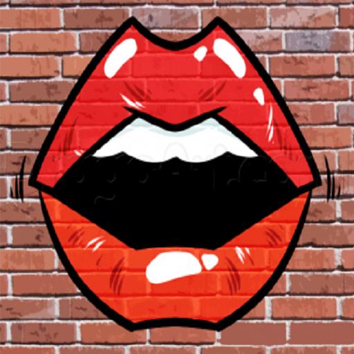 How To Draw Graffiti hack tool