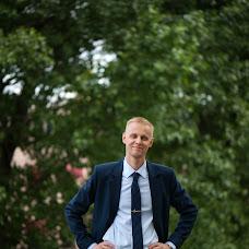 Wedding photographer Konstantin Veko (Veko). Photo of 16.08.2016