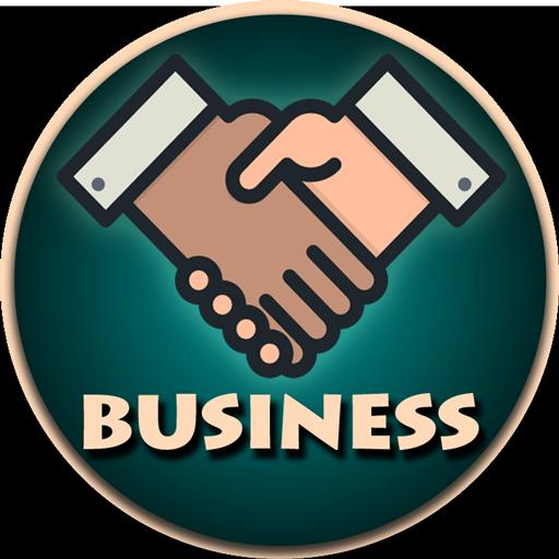 Business Startup - Entrepreneur Mindset