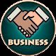 Business Startup - Entrepreneur Mindset apk