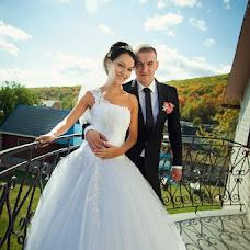 Wedding photographer Mikhail Kholin (Holin). Photo of 19.03.2013