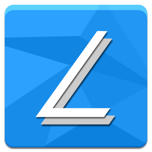 Lucid Launcher - Apps on Google Play