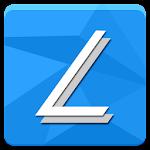 Lucid Launcher Icon