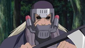 Mifune vs. Hanzo thumbnail