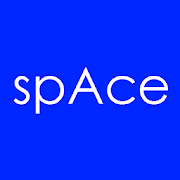 Space Live  Icon