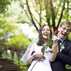 Wedding photographer Olga Savluk (Olichcka). Photo of 17.10.2015