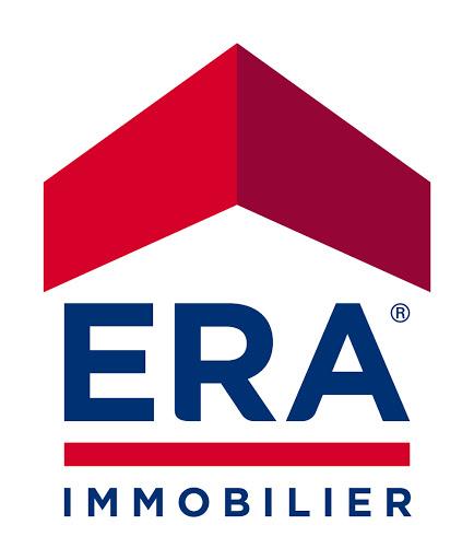 Logo de ERA IMMO FRED-SUN