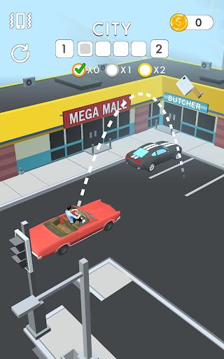 Car Flip painmod.com screenshots 17