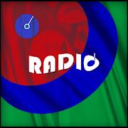 Gambia Radio - Live FM Player