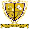 Sadhu Vaswani High School