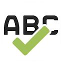 Spelling Checker-Spell Checker icon
