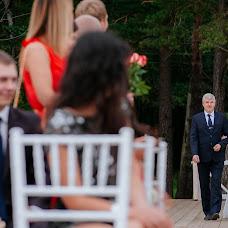 Wedding photographer Pavel Iva-Nov (Iva-Nov). Photo of 11.09.2017