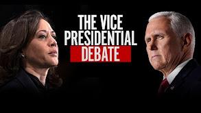 Vice Presidential Debate thumbnail