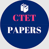 ctet past year question Papers
