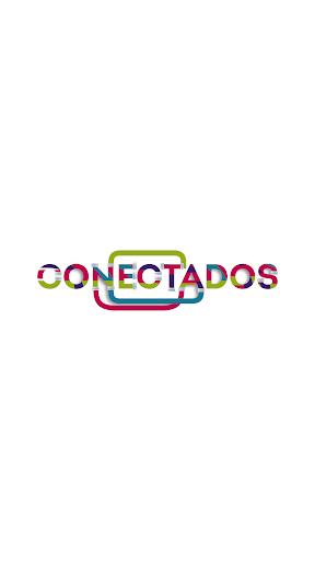 Jornal Conectados