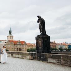 Wedding photographer Sergey Kirilin (SergeyKirilin). Photo of 10.07.2017