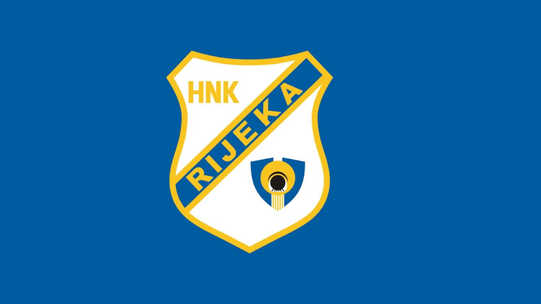 Watch HNK Rijeka live