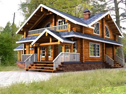 scintillating wooden house roof design images simple design home - How To Build Small Wooden House