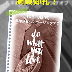 Nボックスカスタム JF1のカスタム事例画像 みやまさ☆660family☆さんの2020年10月09日19:48の投稿