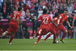 Bayern München 2.0: Wat na het tijdperk Robben-Ribéry?