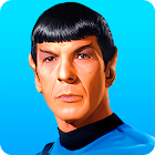 Star Trek  - Wrath of Gems icon