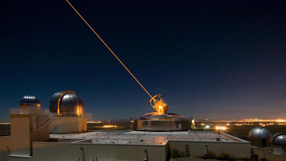 Laser Gps Satellite Threat 8 June 2021
