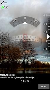 AR GPS Compass Map 3D Pro 이미지[4]