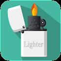 Magic Lighter icon