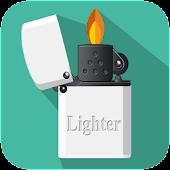 Magic Lighter