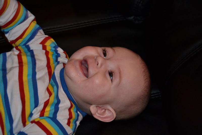 non c'è suono più bello al mondo della risata di un bambino di timis_maria_loredana