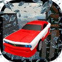 Muscle Car Trial 2 APK