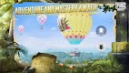 screenshot of PUBG MOBILE - Mad Miramar