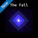 THE FALL: AIM & SHOOT BALL BOUNCE GAMES 2019 icon