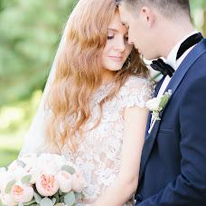 Wedding photographer Svetlana Gres (svtochka). Photo of 27.12.2017