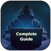 Ethical Hacking Tutorial Free Guide Android APK Download Free By Solitech Apps