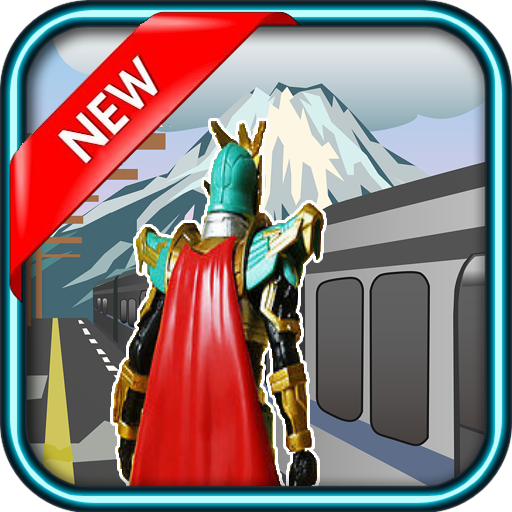 Imperial Legend Hero 1.0 screenshots 2