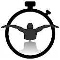 swimsync icon