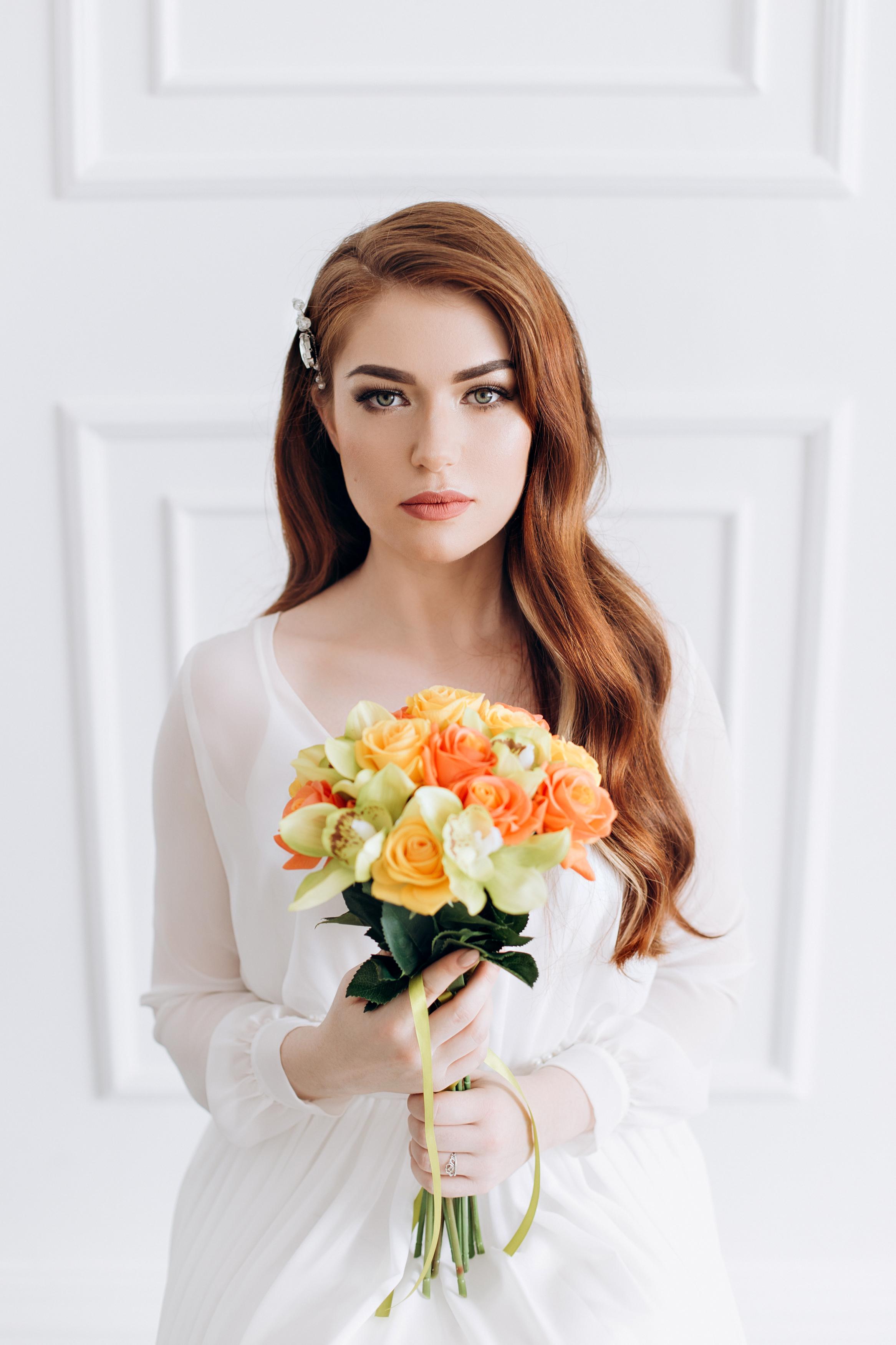 Дарья Девяшина в Хабаровске