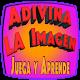 Adivina la Imagen en español