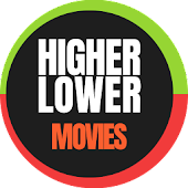 Higher Lower Movies