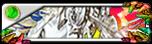 神獣スレイプニル-アルビノ